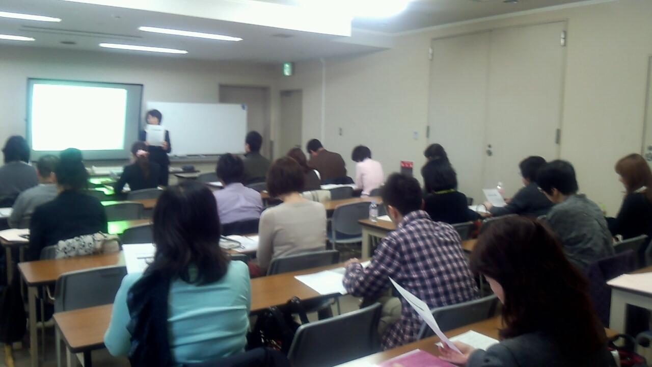20120317入門.jpg